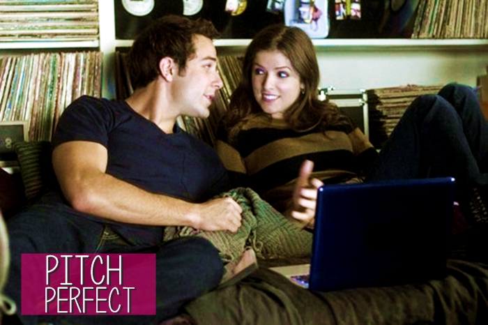 skyler-astin-anna-kendrick-pitch-perfect-600x400_large