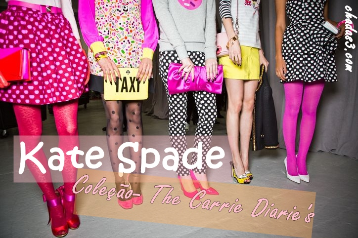 kate-spade-fall-2013-w724