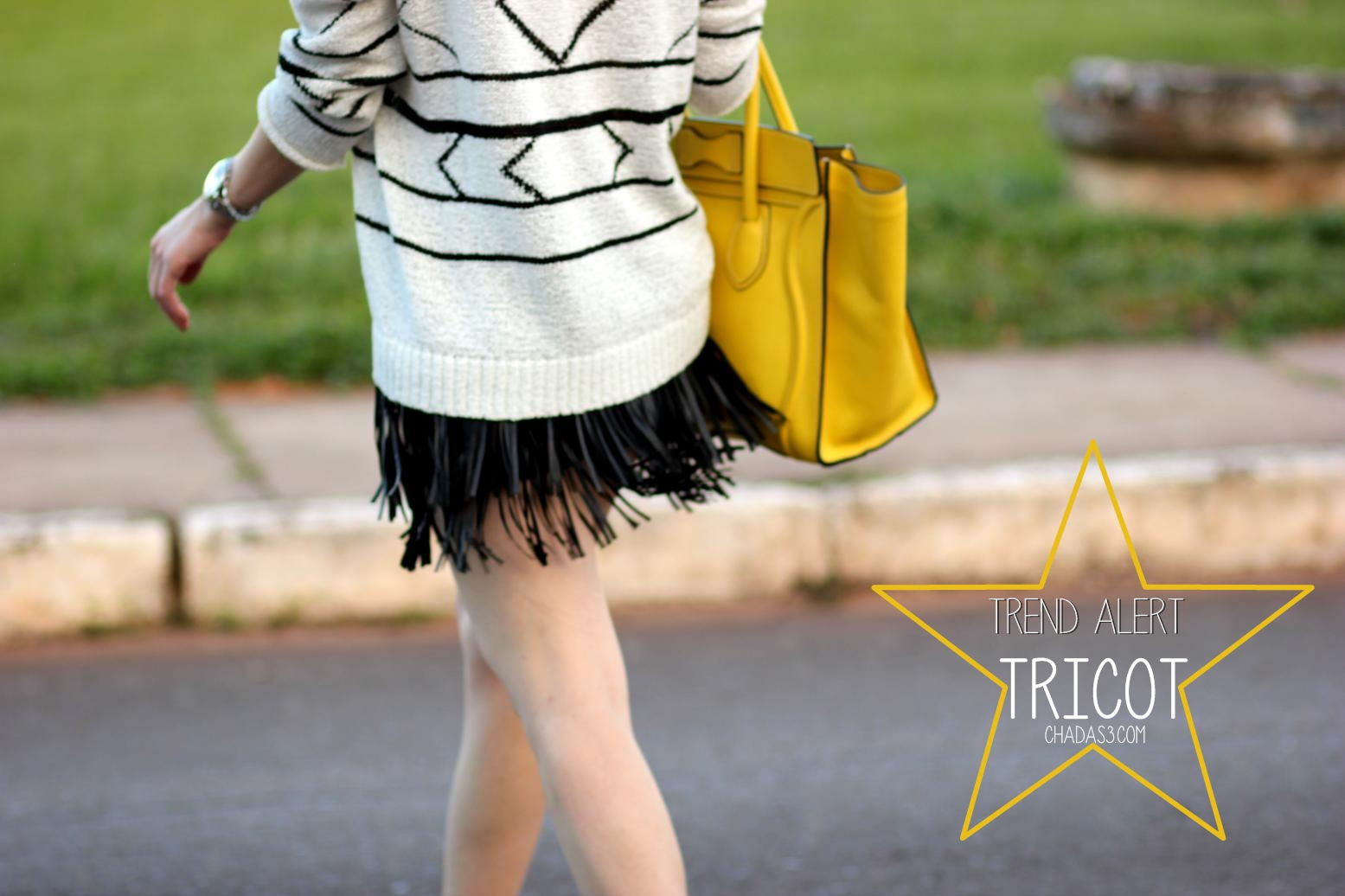 look trico