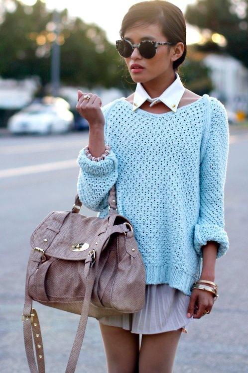 tricot_blusa