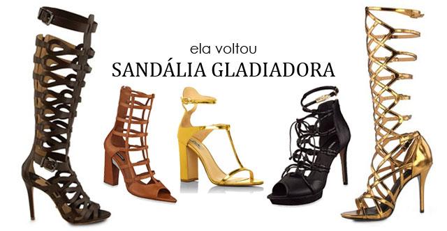 ela-voltou-sandalia-gladiadora