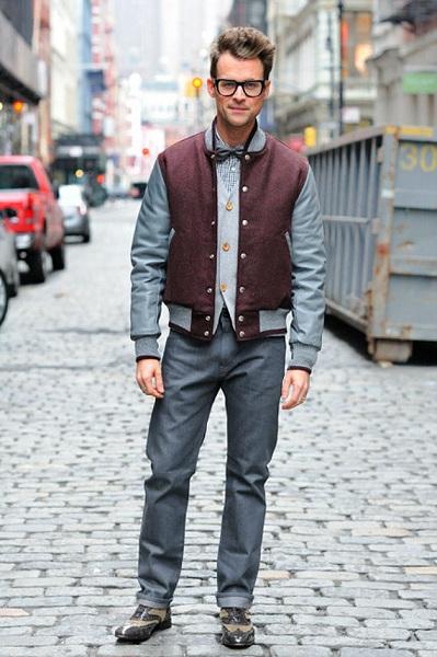 look_varsity_jacket_inverno