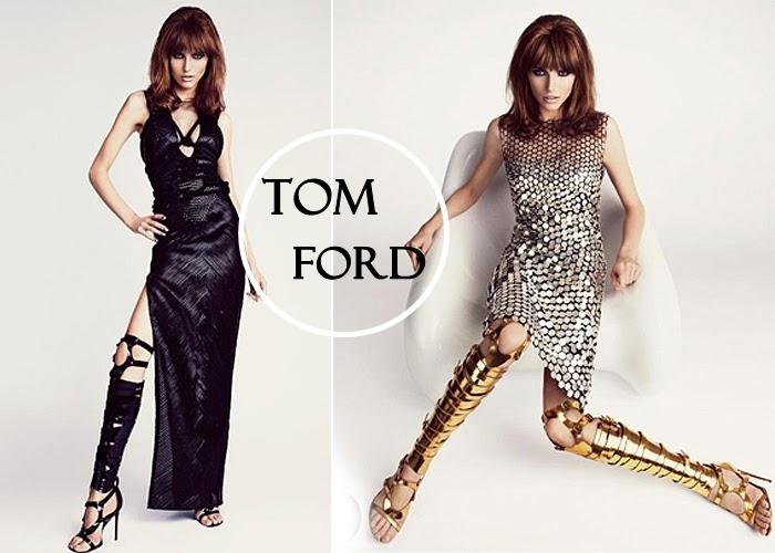 tom-ford-verao-2013-campanha