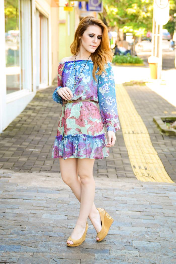 Camila Nardi - vestido (1)