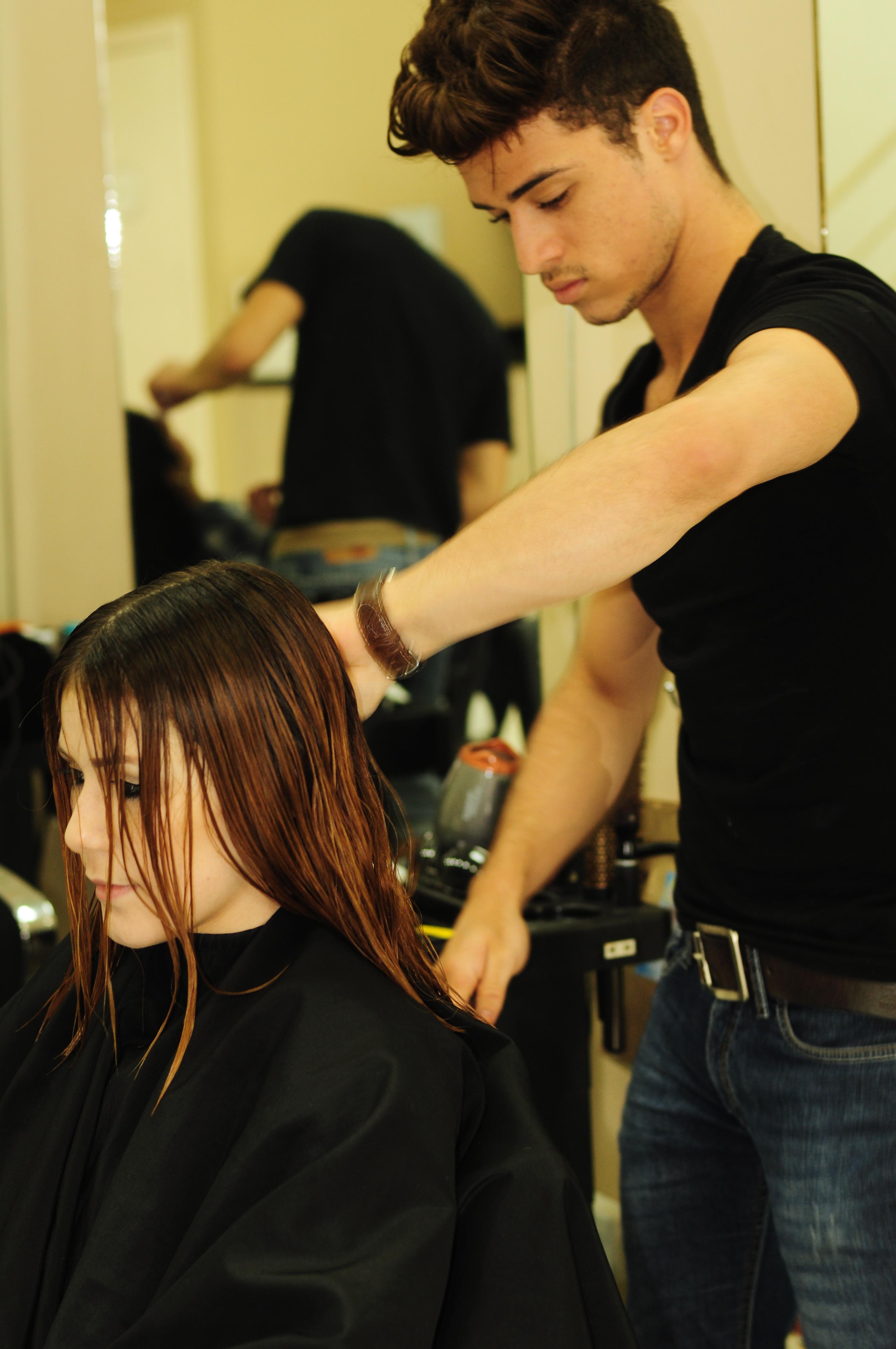 Camila Nardi  (3)