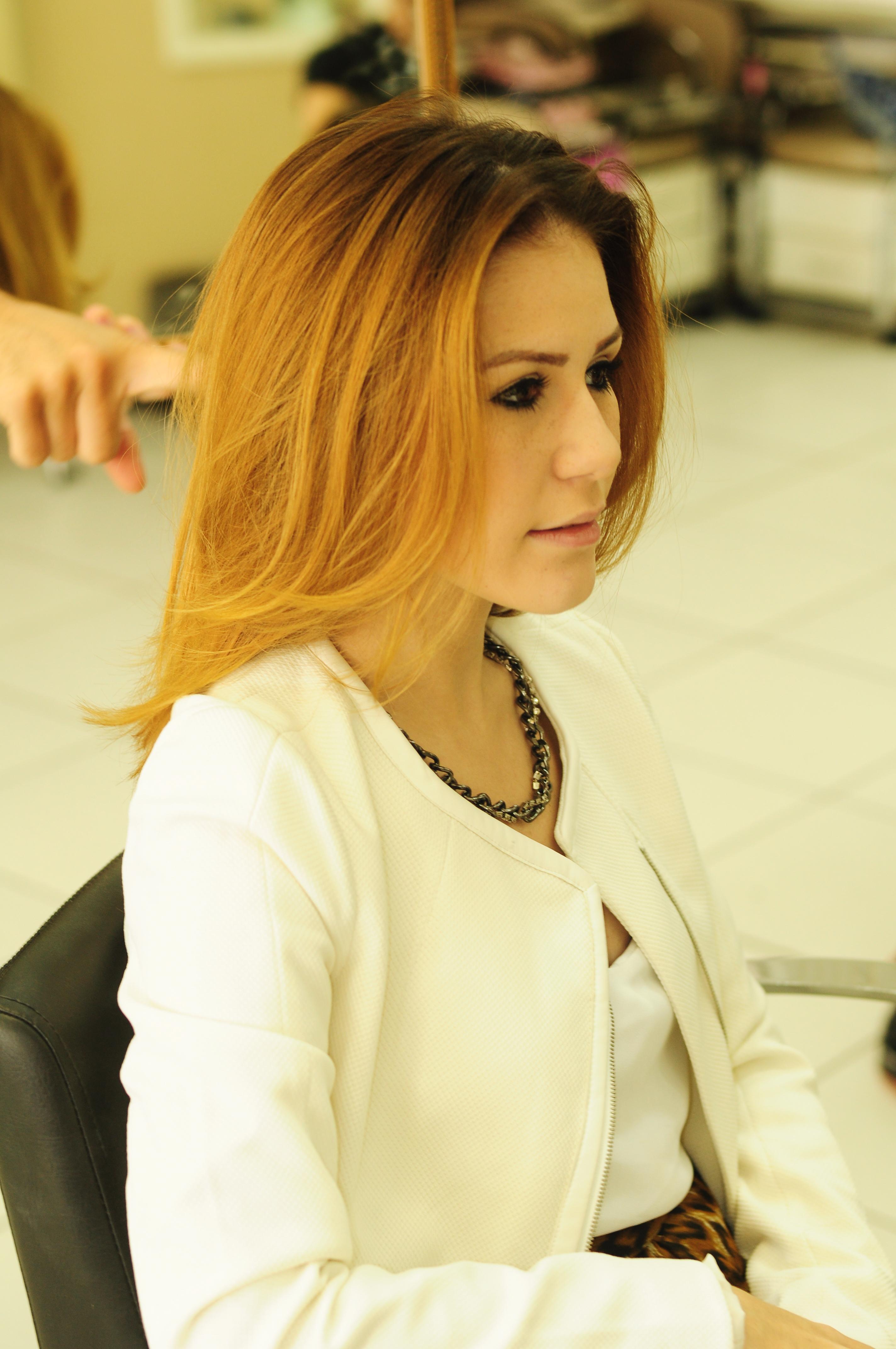 Camila Nardi  (9)