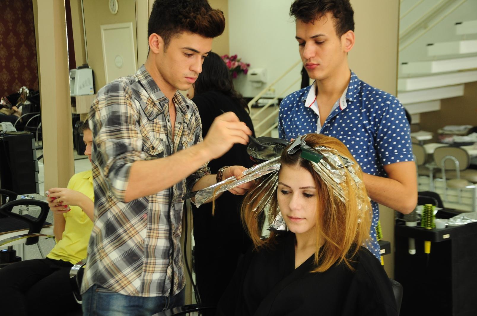 Camila Nardi (4)