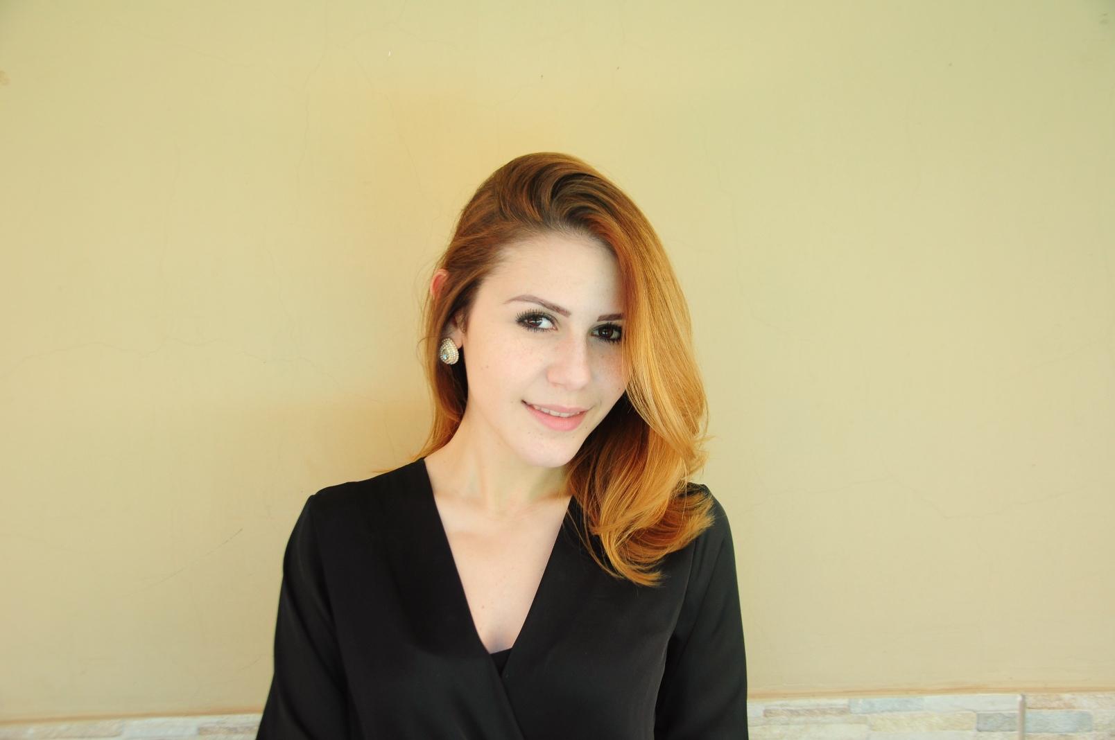 Camila Nardi (6)