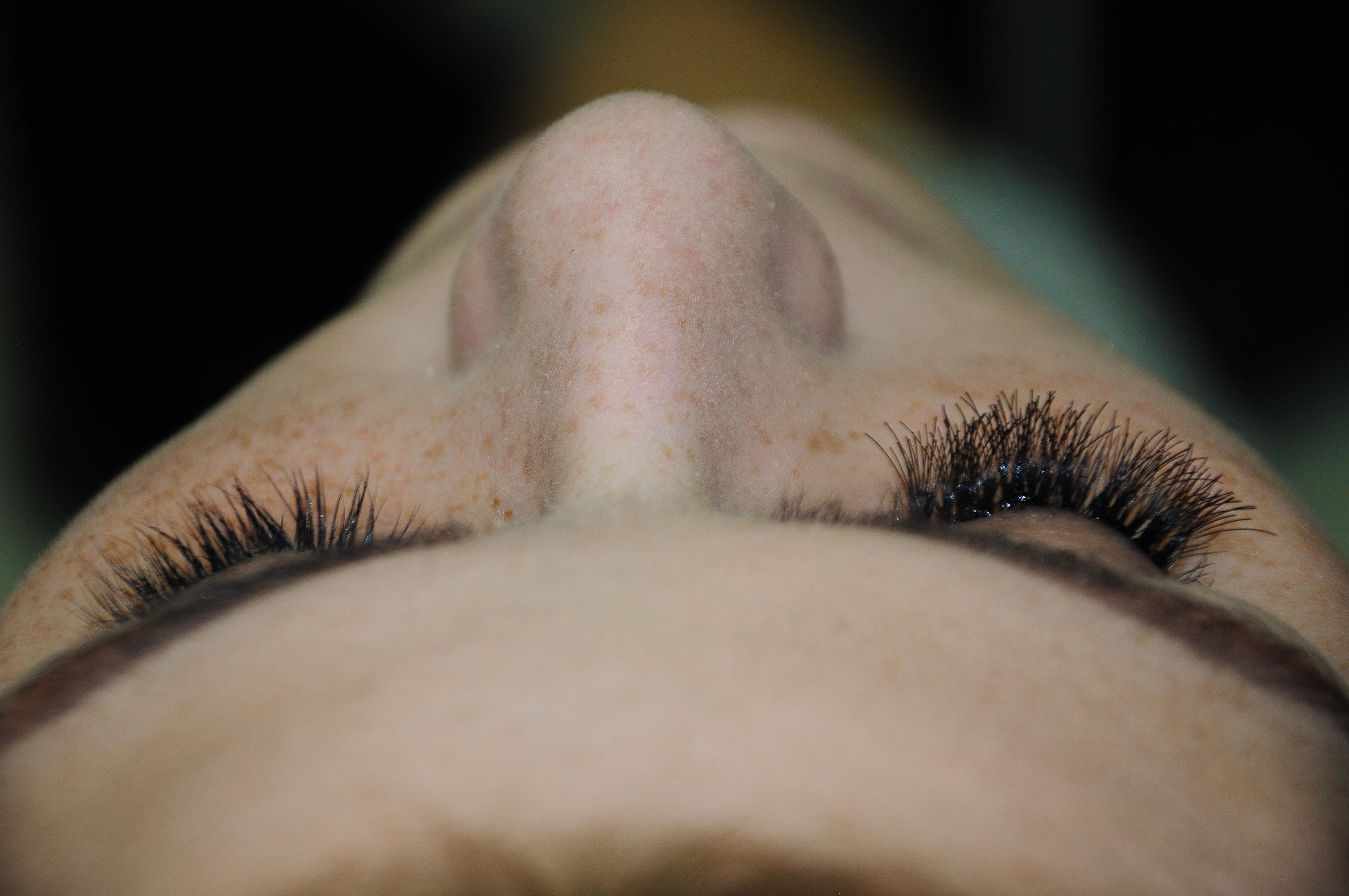 Camila Nardi - alongamento de cilios (5)