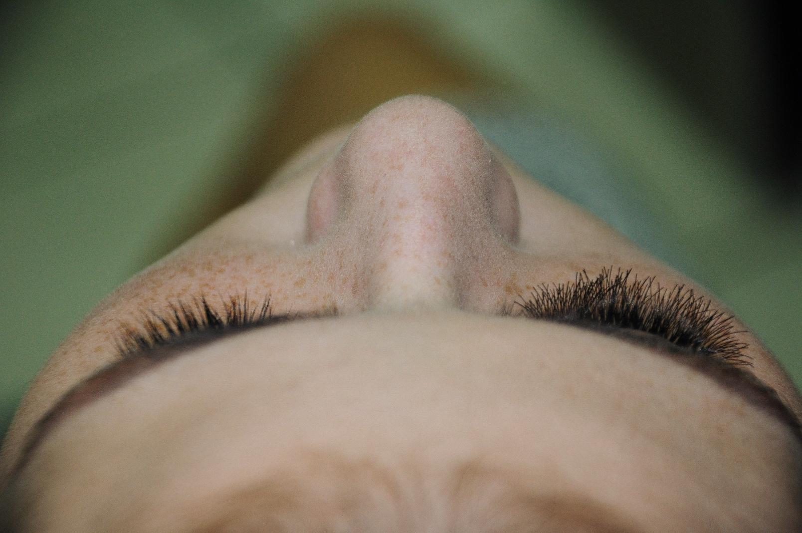 Camila Nardi - alongamento de cilios (6)