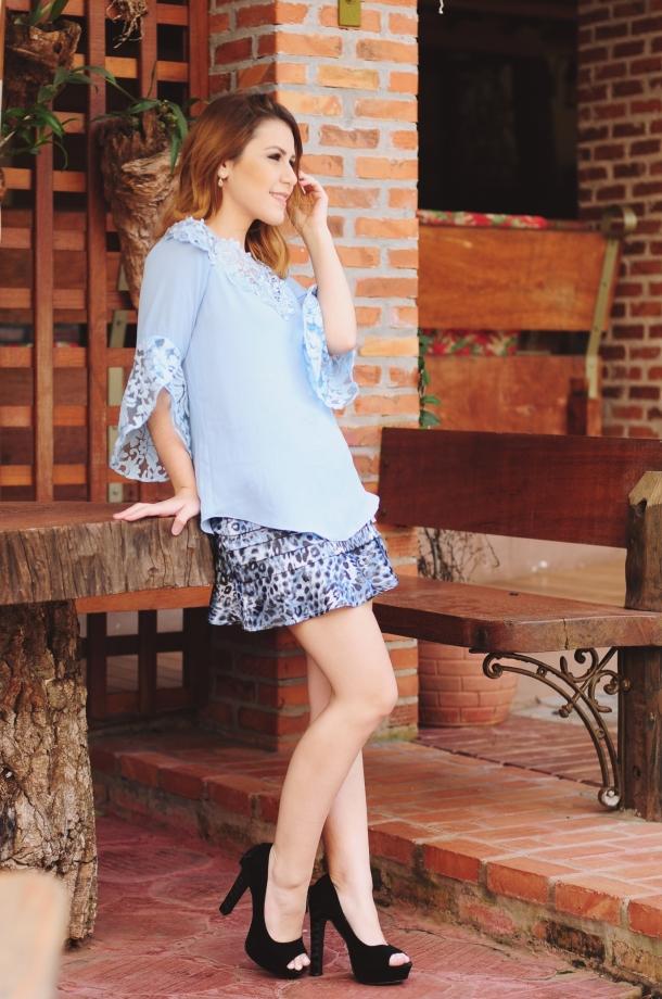 Camila Nardi - Look Azul (1)