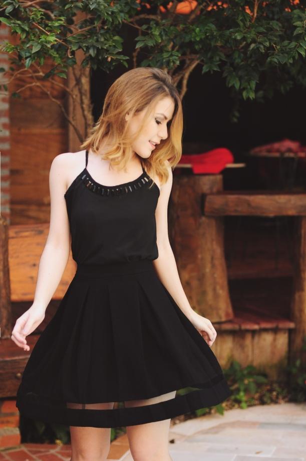 Camila Nardi - Look Preto (3)
