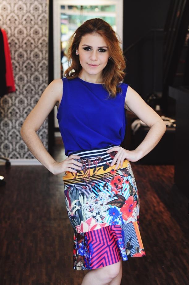 Camila Nardi - LUIT (25)