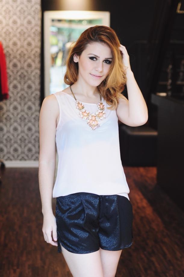 Camila Nardi - LUIT (8)