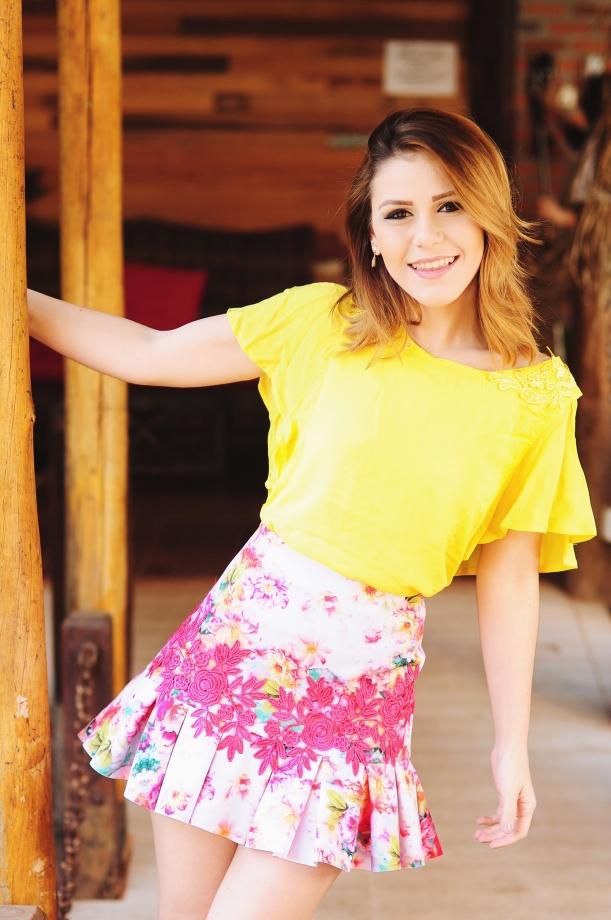Camila Nardi - Saia Guipir Floral (3)