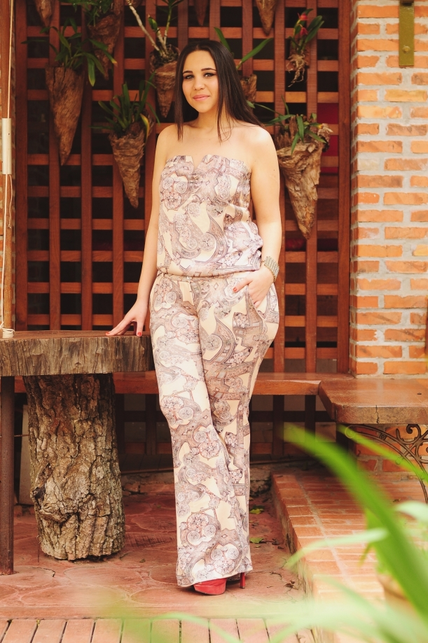 Plus Size - Camila nardi (1)