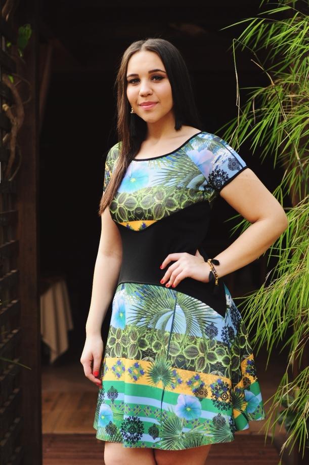 Plus Size - Camila nardi (10)