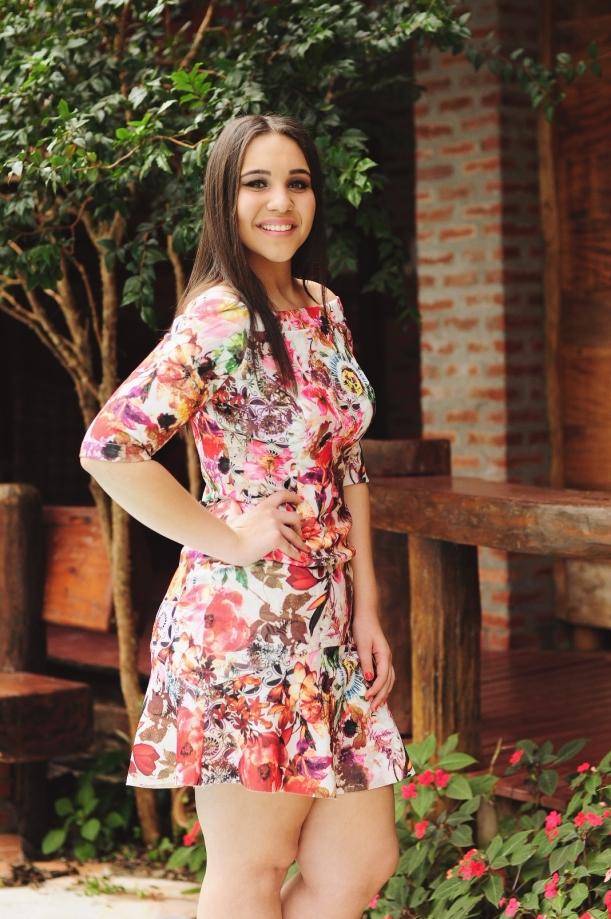 Plus Size - Camila nardi (13)