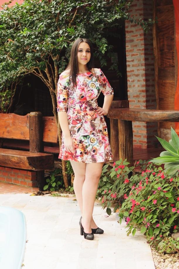 Plus Size - Camila nardi (14)