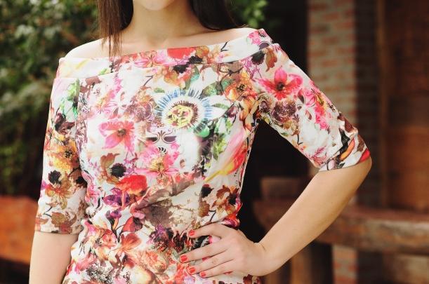 Plus Size - Camila nardi (15)