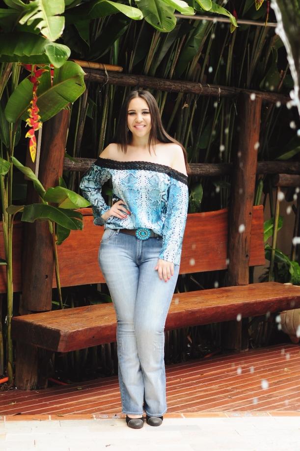 Plus Size - Camila nardi (17)
