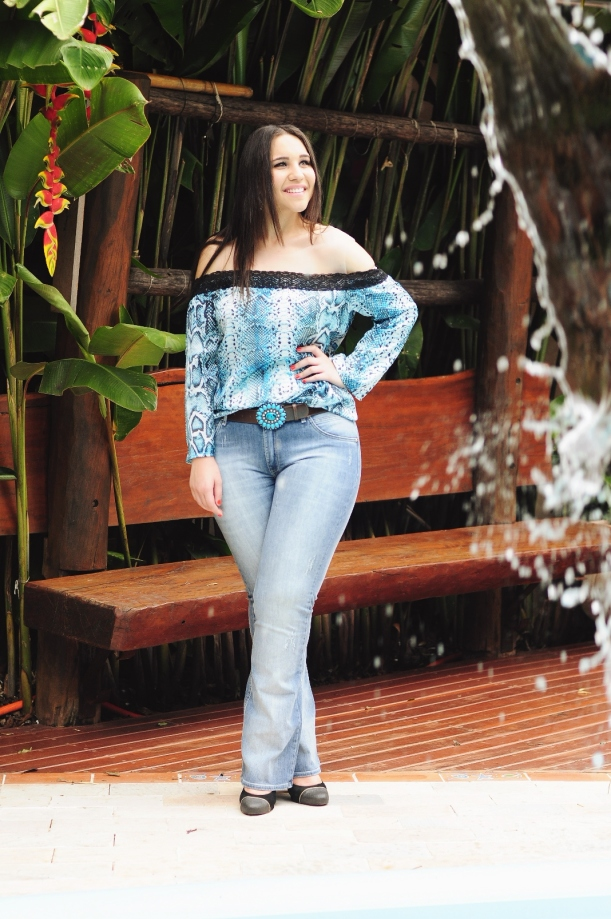 Plus Size - Camila nardi (18)