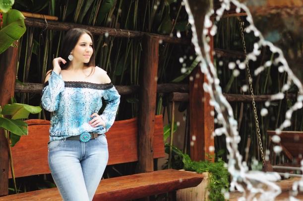 Plus Size - Camila nardi (19)