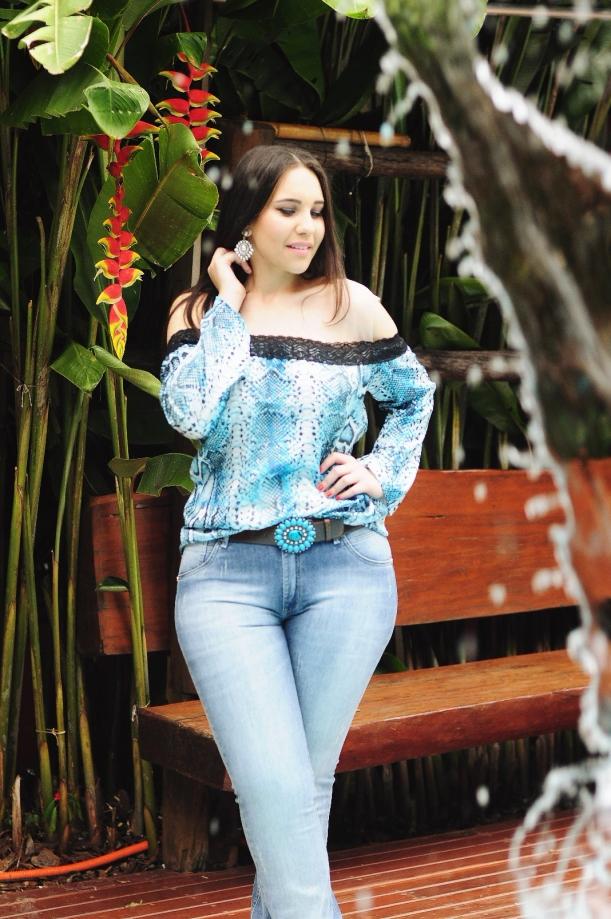 Plus Size - Camila nardi (20)
