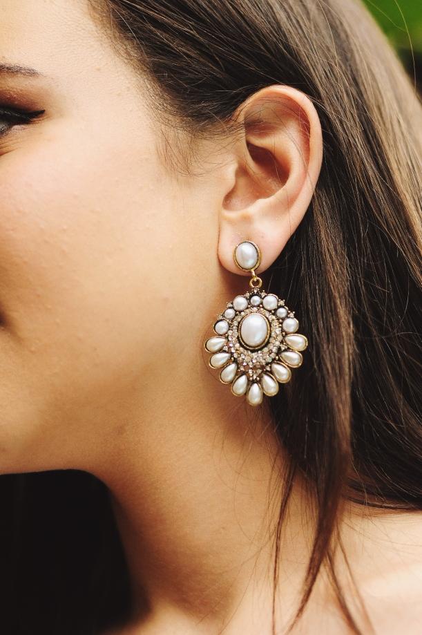 Plus Size - Camila nardi (23)