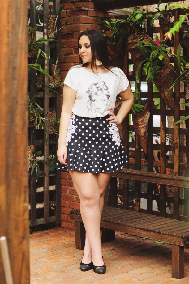 Plus Size - Camila nardi (24)