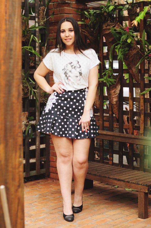 Plus Size - Camila nardi (25)
