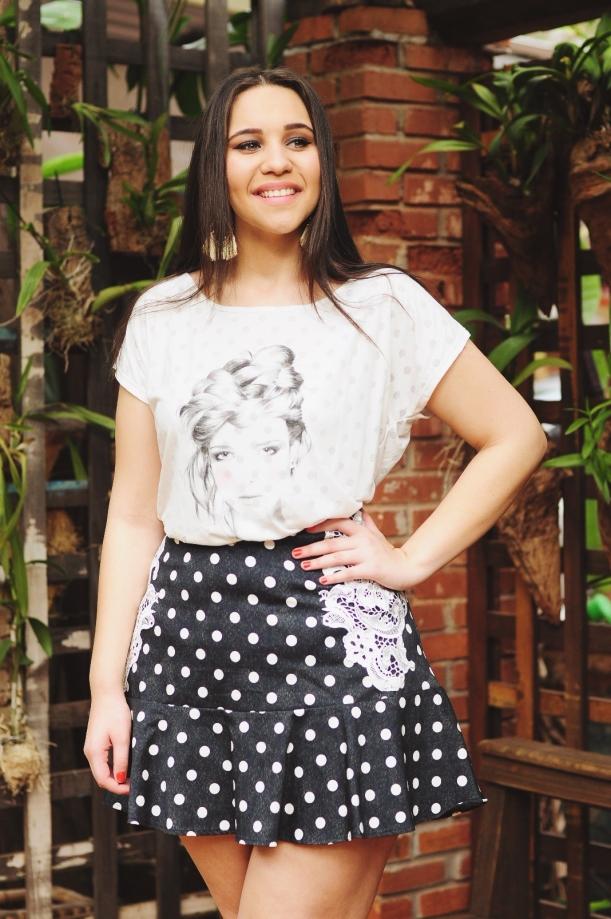 Plus Size - Camila nardi (26)