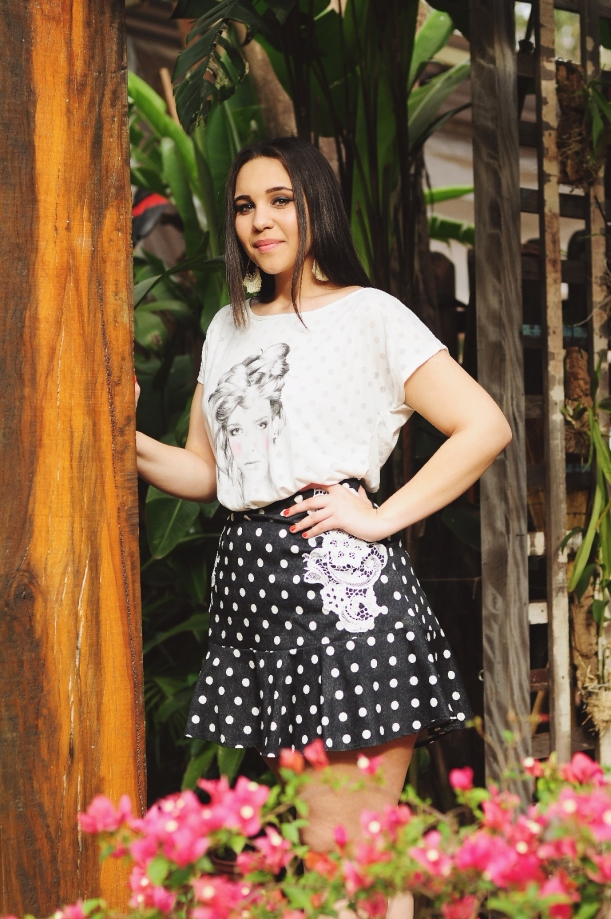 Plus Size - Camila nardi (28)