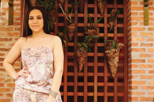 Plus Size - Camila nardi (3)