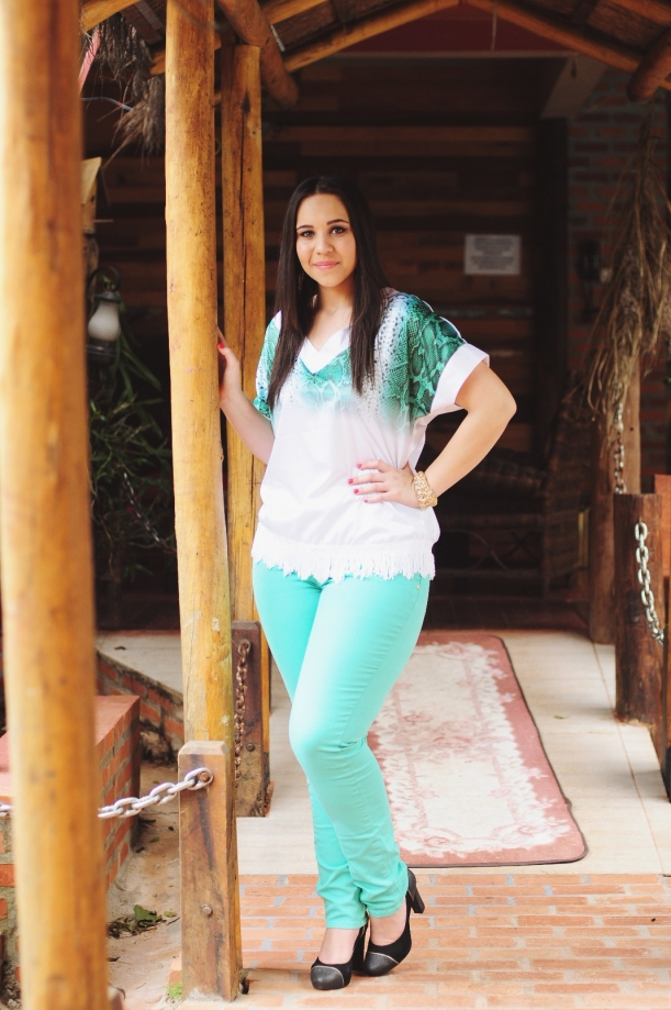 Plus Size - Camila nardi (30)