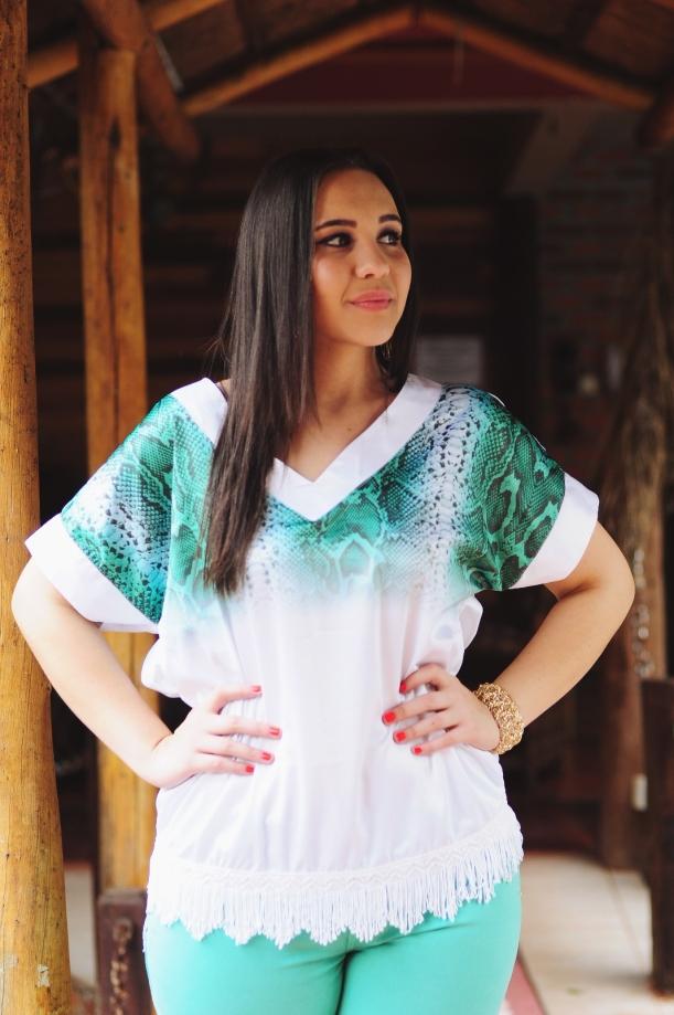 Plus Size - Camila nardi (32)
