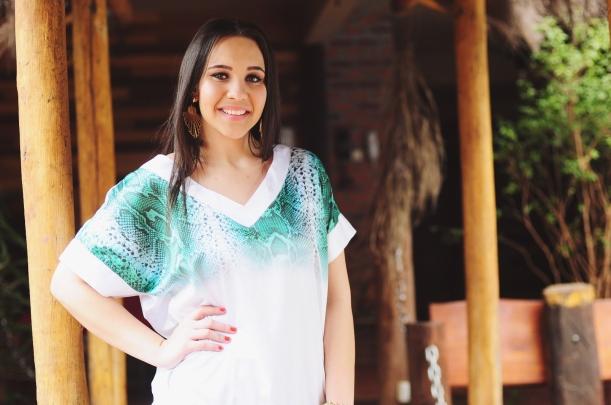 Plus Size - Camila nardi (33)