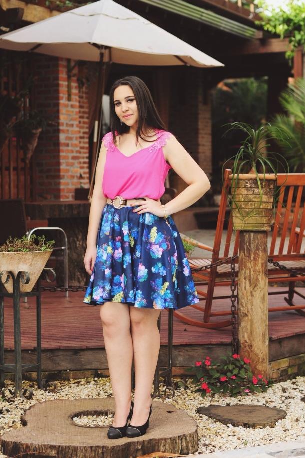 Plus Size - Camila nardi (36)