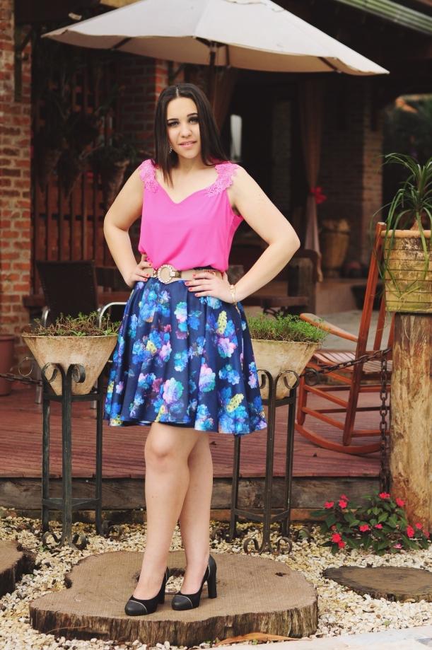 Plus Size - Camila nardi (38)