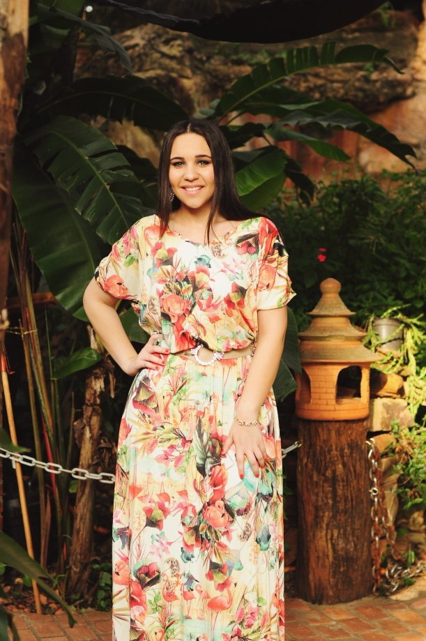 Plus Size - Camila nardi (42)