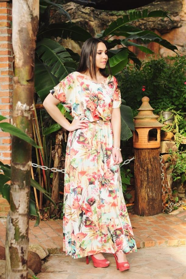 Plus Size - Camila nardi (43)