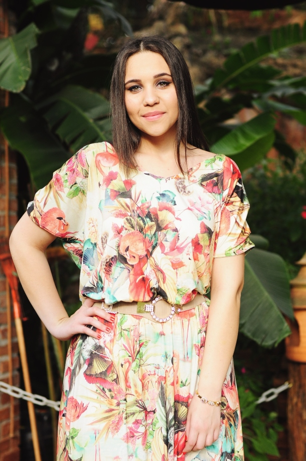 Plus Size - Camila nardi (44)