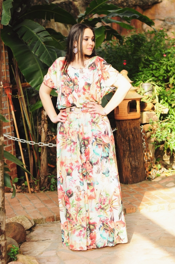 Plus Size - Camila nardi (45)