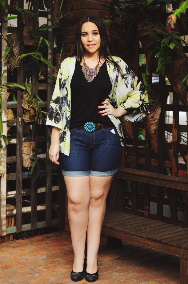 Plus Size - Camila nardi (46)