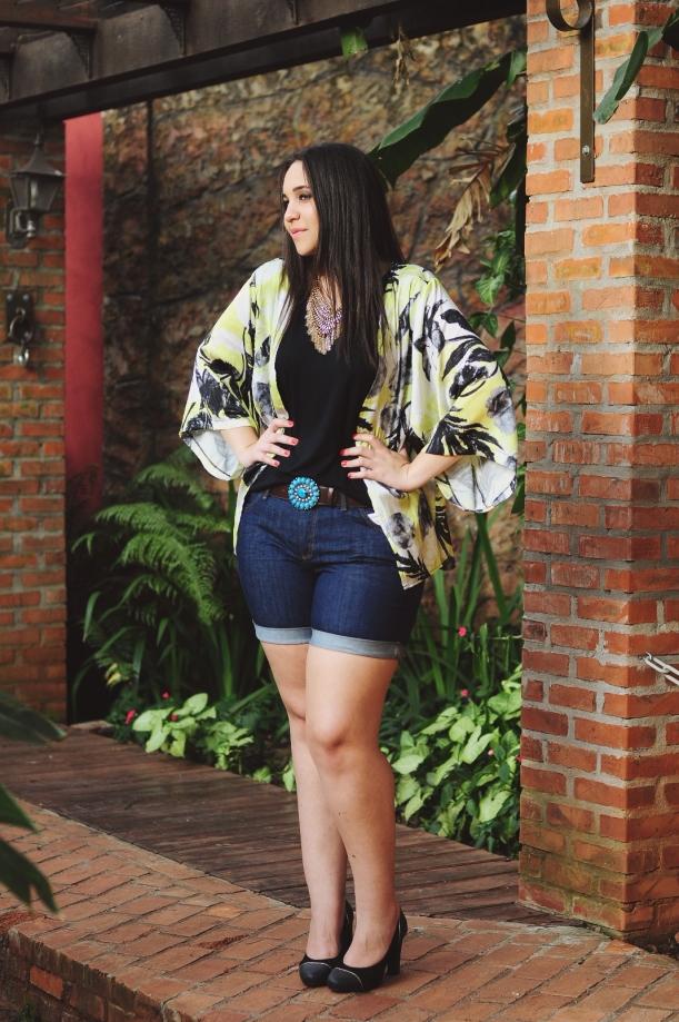 Plus Size - Camila nardi (47)