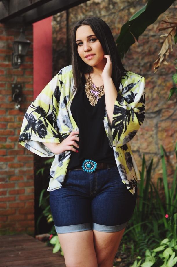 Plus Size - Camila nardi (48)