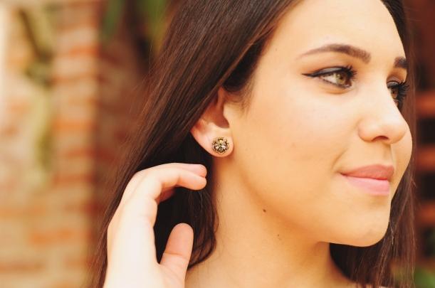 Plus Size - Camila nardi (5)