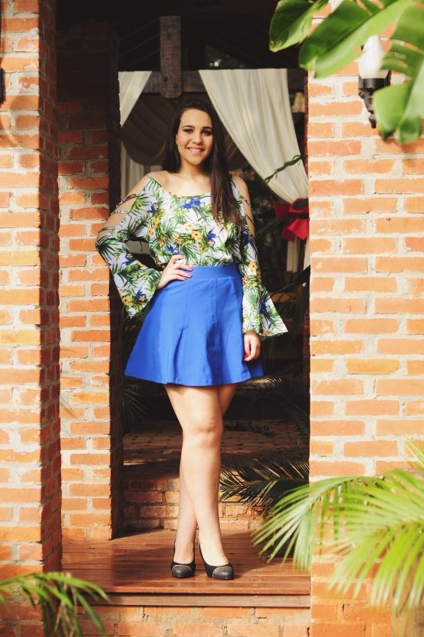 Plus Size - Camila nardi (6)