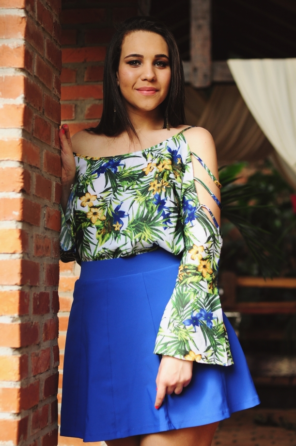 Plus Size - Camila nardi (7)