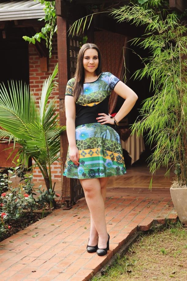 Plus Size - Camila nardi (9)